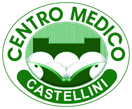 CENTRO MEDICO CASTELLINI